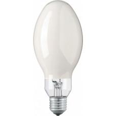 Лампа ДРВ 250Вт Е27 Philips ML (12)