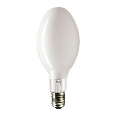 Лампа ДРИ 250Вт Е40 Philips Master HPI Plus 645 BU (12)