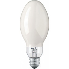 Лампа ДРВ 500Вт E40 Philips ML (6)