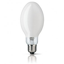 Лампа ДРВ 160Вт Е27 Philips ML (24)
