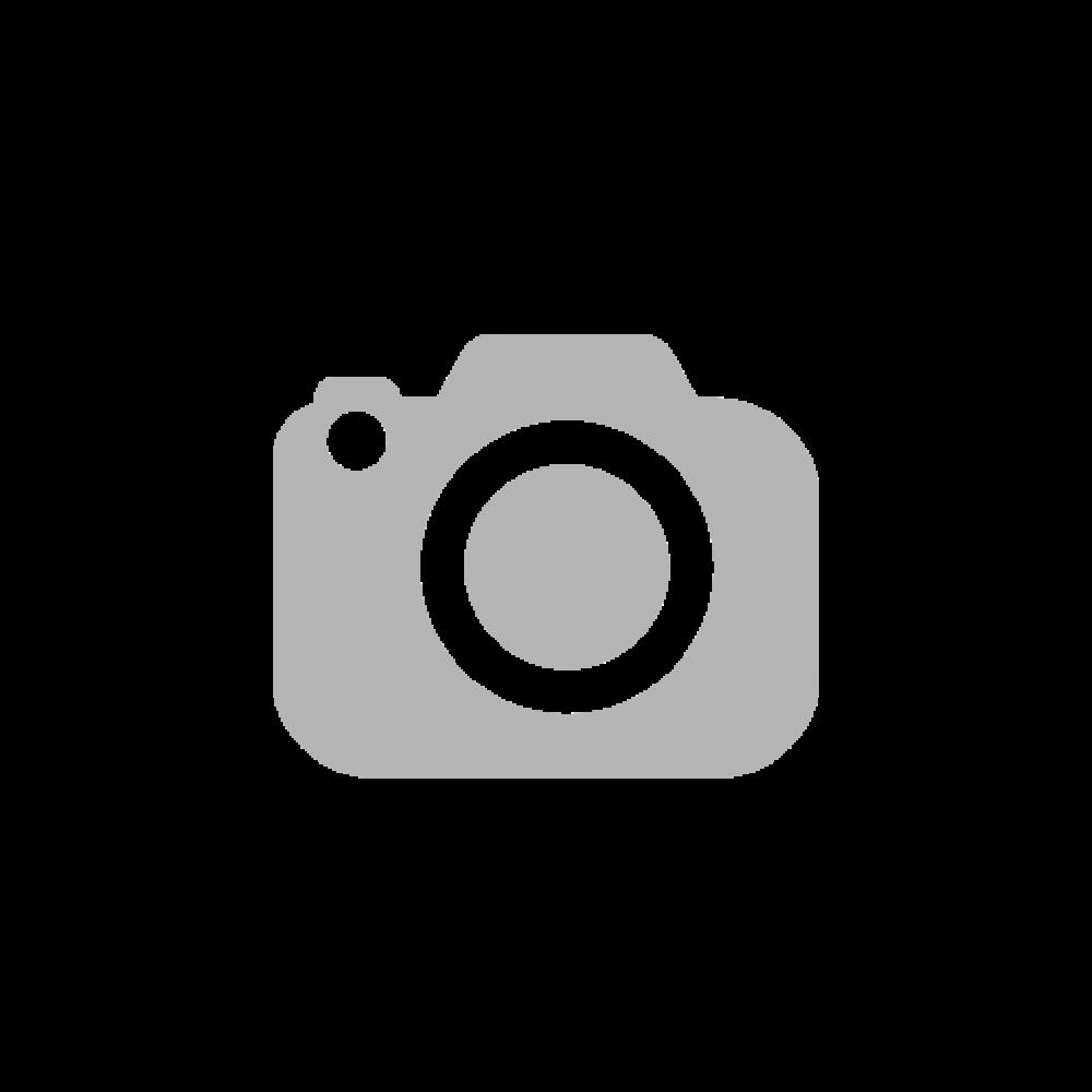 Выключатель EL-Bi ALSU 1кл. орех проходной (10)