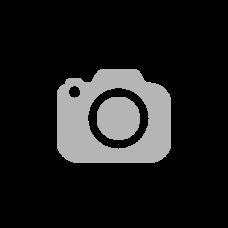 Кабель KBK-П 2х0.75 Proconnect видеонаблюдение черный (200)