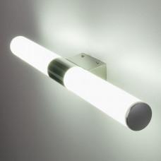 Светильник настенный диодный Электростандарт 1005 MRL Venta Neo 12Вт 4000К 680Лм 600x95x55мм хром