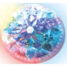 Светодиодная система Funray BLOOM-200, 3 цвета, 220В (40)