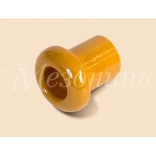 Втулка Мезонинъ D25x25 песочное золото (2)