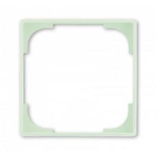 Декоративная накладка ABB Basic 55 флуоресцентная (1)