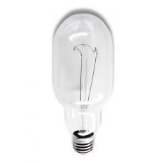Лампа накаливания Б 230-240В 300Вт Е27 (84)