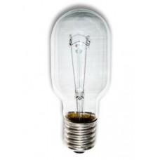 Лампа накаливания Б 230-240В 300Вт Е40 (84)