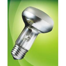Лампа накаливания R63 60Вт Е27 Favor (50)