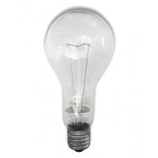 Лампа накаливания Б 230-240В 500Вт Е40 (48)