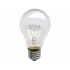 Лампа накаливания Б 230-240В 25Вт Е27 Калашниково (100)