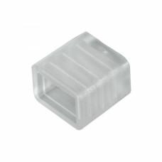 Заглушка для ленты 5050 220В SWG (100)