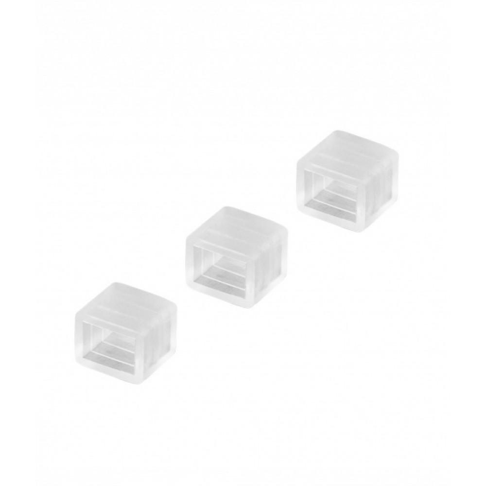 Заглушка для ленты 2835 220В TDM (10)