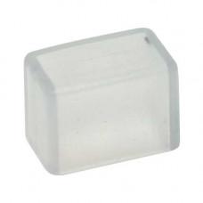 Заглушка для ленты 3528 220В SWG (100)