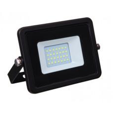 Прожектор ASD LLT CДО-5-eco 50Вт 6500К IP65 3750Лм (20)