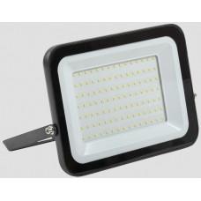 Прожектор диодный 100Вт 6500К 9000Лм IP65 IEK СДО-06 (5)
