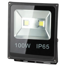 Прожектор диодный 100Вт 6500К 7000Лм IP65 Эра Стандарт (5)
