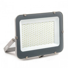 Прожектор диодный 100Вт 6500К 9000Лм IP65 IEK СДО-07 (6)