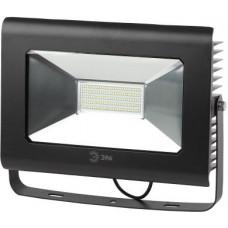 Прожектор диодный 100Вт 6500К 9000Лм IP65 Эра Pro (2)