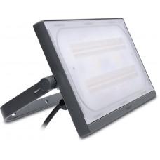 Прожектор диодный 150Вт 5700К 14250Лм IP65 Philips BVP175 (3)
