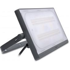 Прожектор диодный 200Вт 5700К 19000Лм IP65 Philips BVP176 (1)