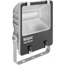 Прожектор диодный 100Вт 5000К 7200Лм IP65 Navigator NFL-SM (4)