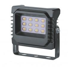 Прожектор диодный 10Вт 4000К 720Лм IP65 Navigator NFL-P (40)