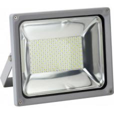 Прожектор диодный 100Вт 6500К 8500Лм IP65 IEK СДО-04 (4)