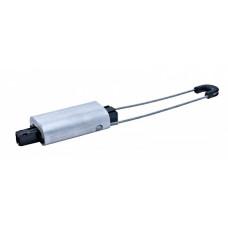 Зажим анкерный клиновой ЗАК 25-35/1000 TDM (26)
