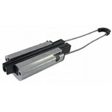 Зажим анкерный клиновой ЗАК 50-70/1500 (PA 1500) TDM (26)