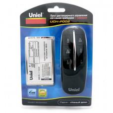 Пульт управления светом Uniel UCH-P002-G1-1000W-30M с таймером (50)