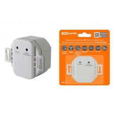 Приемное устройство TDM М1 для беспроводного управления нагрузкой (80)