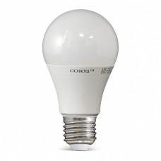 Лампа диодная A60 7.5Вт Е27 2700К 620Лм Союз (100)