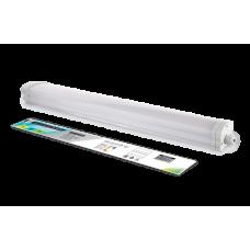 Светильник ASD LLT ССП-158 18Вт 1200Лм 4000К IP65 570мм (12)