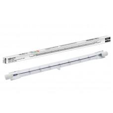 Лампа TDM J 189m 1500W R7s (50)