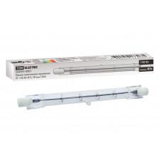 Лампа TDM J 78m 150W R7s (50)