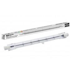 Лампа TDM J 118m 300W R7s (50)