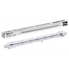 Лампа TDM J 118m 500W R7s (50)