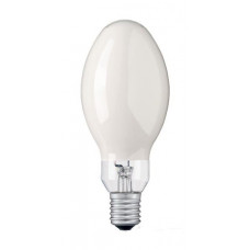 Лампа ДРВ 160Вт Е27 TDM 3000Лм (25)