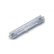Лампа ДРИ 70Вт Rx7s TDM 6000К 12000Лм (10)