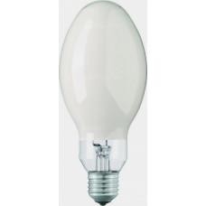 Лампа ДРЛ 125Вт Е27 TDM (25)