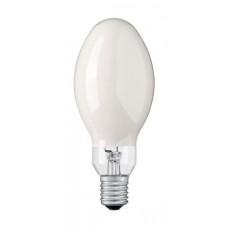 Лампа ДРВ 250Вт Е40 TDM 4700Лм (20)