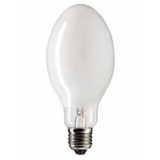 Лампа ДРВ 500Вт Е40 TDM 12500Лм (15)