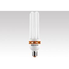 Лампа КЛЛ 8U 200Вт Е40 6500К TDM (12)