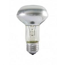 Лампа накаливания R63 40Вт Е27 TDM (100)