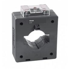 Трансформатор IEK ТТИ- 60 600/5А 10ВА/0,5 (1)