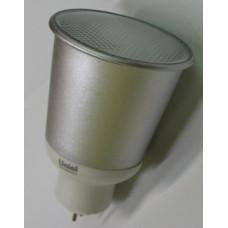 Лампа Uniel ESL-JCDR FR-9/4200/GU5.3 (50)