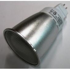Лампа Uniel ESL-GS-11/4200/GU5.3 (50)