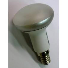 Uniel R50 9W Е14 (2700) CL (50)