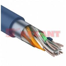 Кабель FTP - 6 4х2х0.57 Rexant медь (305)